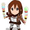 Аватар пользователя Dragonkun