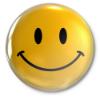 Аватар пользователя damon122