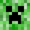 Аватар пользователя BurzTheTrolley