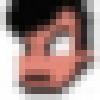 Аватар пользователя Forerunnerrable