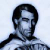 Аватар пользователя kevinkori