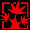 Аватар пользователя kor4a