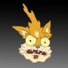Аватар пользователя NewfagObdolbaniy