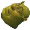 Аватар пользователя Limon41qo