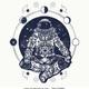 Аватар пользователя siera2618