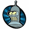 Аватар пользователя uglykoyote