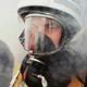 Аватар пользователя Spiromatic
