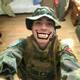 Аватар пользователя kBreusov