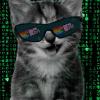 Аватар пользователя Ignatus911