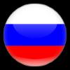 Аватар пользователя mastertoreodor