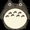 Аватар пользователя Xotatel