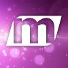 Аватар пользователя mooravey
