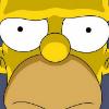 Аватар пользователя potato013