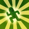 Аватар пользователя Disocactus