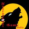 Аватар пользователя naarassusigame