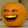 Аватар пользователя apelcinka