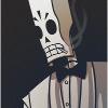 Аватар пользователя Fergon66