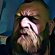 Аватар пользователя RostNov