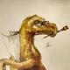 Аватар пользователя TheOrexa