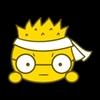 Аватар пользователя DanjOo