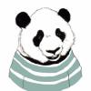 Аватар пользователя 8flor