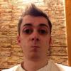 Аватар пользователя smartmartin