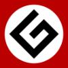 Аватар пользователя DedMozay