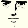Аватар пользователя C0SSACK