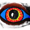 Аватар пользователя xarizma