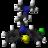 Chlorpromazinum