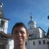 Аватар пользователя Valikaev
