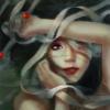 Аватар пользователя Aretusa
