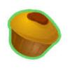 Аватар пользователя Balidol926345