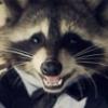 Аватар пользователя Freeday