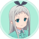 Аватар пользователя asiaron