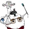 Аватар пользователя Ectoplasm