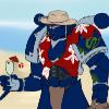 Аватар пользователя zerglord
