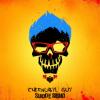 Аватар пользователя ChernobylGuy