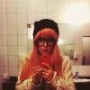 Аватар пользователя Lukyanskaya