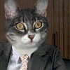 Аватар пользователя DanikHoneyK