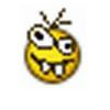 Аватар пользователя habzac