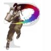 Аватар пользователя Radjana