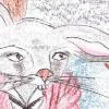 Аватар пользователя MadGreenHobbit