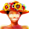 Аватар пользователя DpakoLLIa