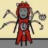 Аватар пользователя legioner87