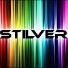 Аватар пользователя Stilver