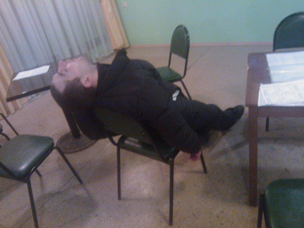 кассир оператор в букмекерскую контору в владимире