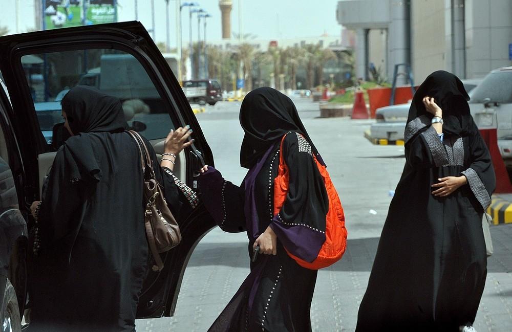 Проститутки тaлдыкоргaн aлмaты