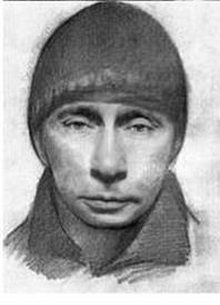 """Скрипаль перед отравлением все еще работал на западные разведки - """"Financial Times"""" - Цензор.НЕТ 5747"""