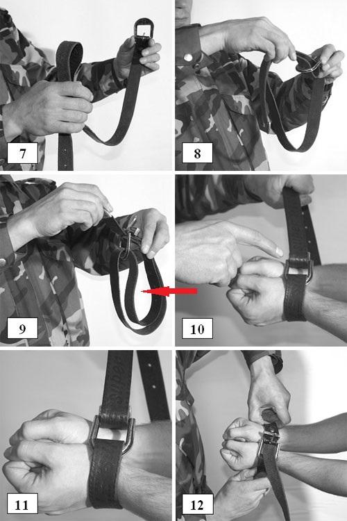 devushki-s-zavyazannimi-rukami-i-nogami-foto-direktrisami